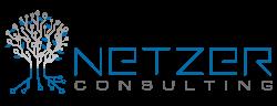 Netzer Consulting