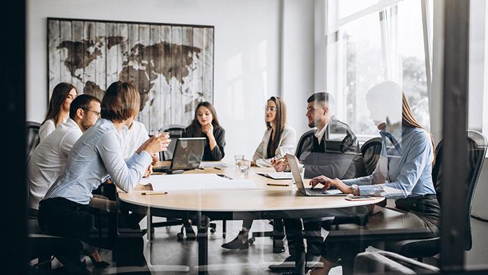 Netzer Consulting - Queremos ser su partner tecnologico