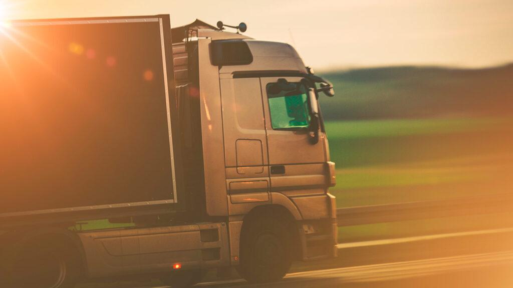 ERP transporte y logística | Netzer Consulting