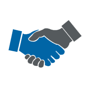 Relaciones basadas en la confianza mutua | Netzer Consulting
