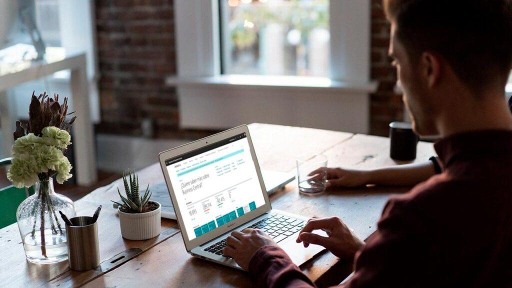 Dirección de proyectos | Netzer Consulting