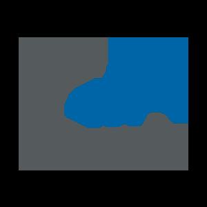 Última tecnología ERP | Netzer Consulting