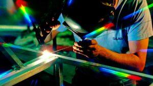 Informe uso Dynamics NAV y 365 Business Central en fabricación
