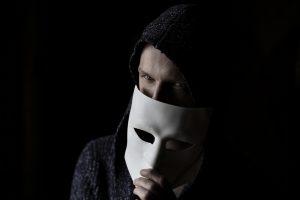 Nueva ley antifraude y 365 Business Central